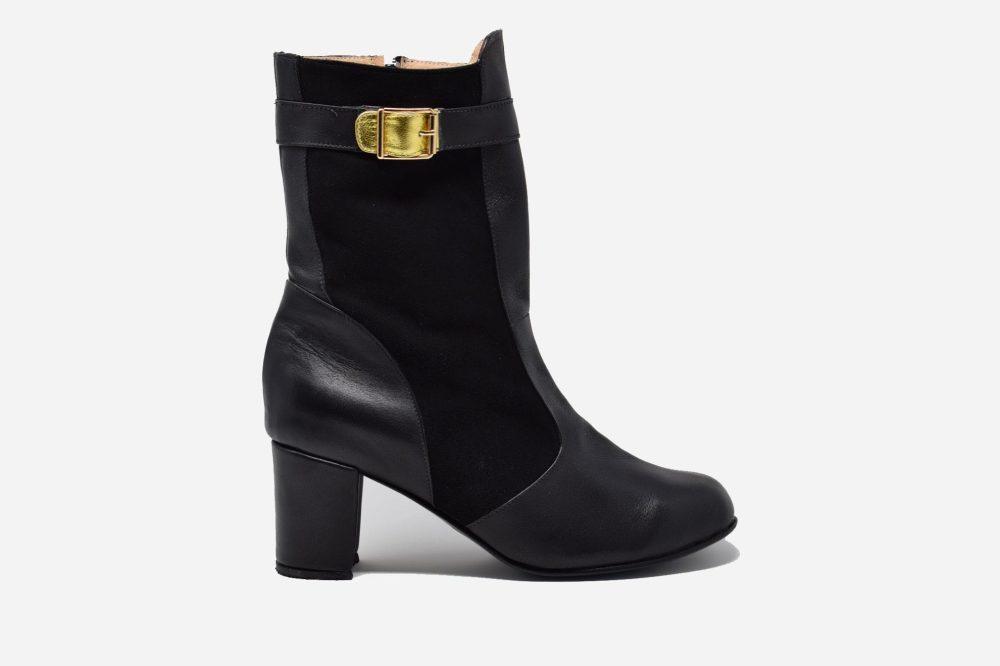 Women's Orthopedic boots
